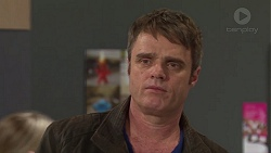 Gary Canning in Neighbours Episode 7670