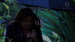 Terese Willis in Neighbours Episode 7671