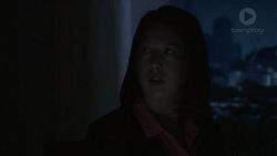 Jasmine Udagawa in Neighbours Episode 7671