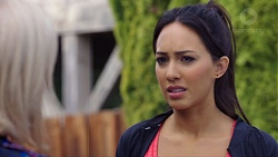 Mishti Sharma in Neighbours Episode 7674