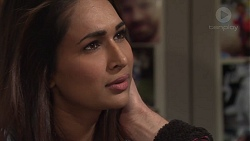 Dipi Rebecchi in Neighbours Episode 7674