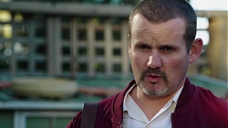 Toadie Rebecchi in Neighbours Episode 7678