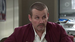 Toadie Rebecchi in Neighbours Episode 7679