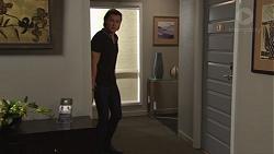 Leo Tanaka in Neighbours Episode 7680