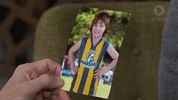 Tyler Brennan in Neighbours Episode 7683