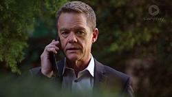 Paul Robinson in Neighbours Episode 7684