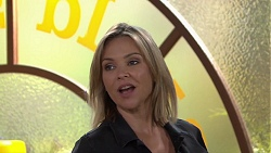 Steph Scully in Neighbours Episode 7687