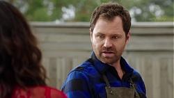 Shane Rebecchi in Neighbours Episode 7687