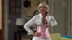 Susan Kennedy in Neighbours Episode 7687