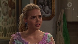 Xanthe Canning in Neighbours Episode 7688