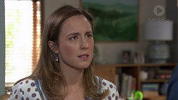 Sonya Mitchell in Neighbours Episode 7693