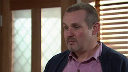 Toadie Rebecchi in Neighbours Episode 7693