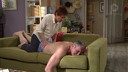 Susan Kennedy, Karl Kennedy in Neighbours Episode 7693