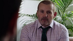 Toadie Rebecchi in Neighbours Episode 7697