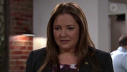 Terese Willis in Neighbours Episode 7697