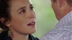 Sonya Rebecchi, Toadie Rebecchi in Neighbours Episode 7698