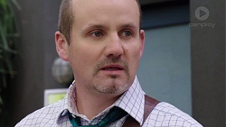 Toadie Rebecchi in Neighbours Episode 7698