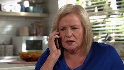 Sheila Canning in Neighbours Episode 7699