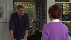 Gary Canning, Susan Kennedy in Neighbours Episode 7702
