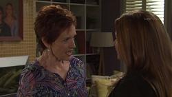 Susan Kennedy, Terese Willis in Neighbours Episode 7702