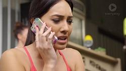 Mishti Sharma in Neighbours Episode 7702