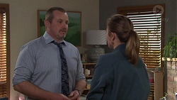 Toadie Rebecchi, Sonya Mitchell in Neighbours Episode 7704