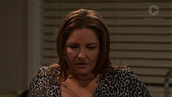 Terese Willis in Neighbours Episode 7705