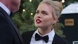 Xanthe Canning in Neighbours Episode 7706