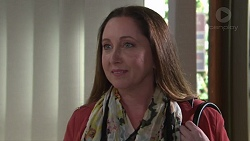 Renaye Kelleher in Neighbours Episode 7708