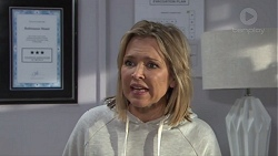 Steph Scully in Neighbours Episode 7709