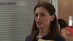 Louise McLeod in Neighbours Episode 7709