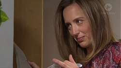 Sonya Rebecchi in Neighbours Episode 7710