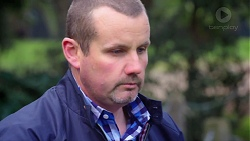 Toadie Rebecchi in Neighbours Episode 7711