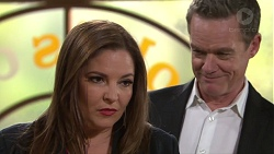 Terese Willis, Paul Robinson in Neighbours Episode 7711