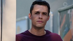 Jack Callaghan in Neighbours Episode 7712