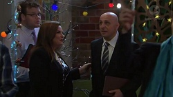 Terese Willis, Kit Gatsby in Neighbours Episode 7715