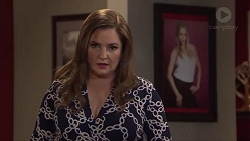 Terese Willis in Neighbours Episode 7716