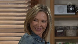 Steph Scully in Neighbours Episode 7717