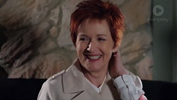 Susan Kennedy in Neighbours Episode 7717