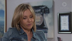 Steph Scully in Neighbours Episode 7718