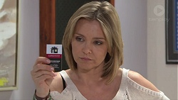 Steph Scully in Neighbours Episode 7719