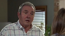 Karl Kennedy, Sonya Mitchell in Neighbours Episode 7722
