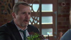 Toadie Rebecchi in Neighbours Episode 7722