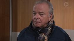 Hamish Roche in Neighbours Episode 7722
