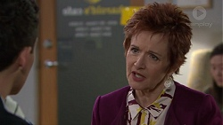 Susan Kennedy in Neighbours Episode 7723