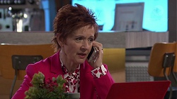 Susan Kennedy in Neighbours Episode 7724