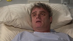 Gary Canning in Neighbours Episode 7724